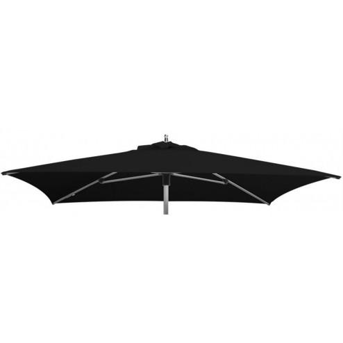 Lona Negra para Sublimo (200*200cm)