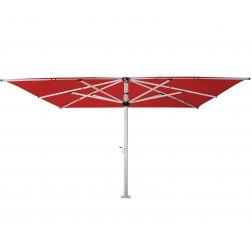 Basto Pro Rojo (400*400cm)