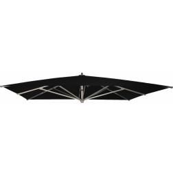 Lona Negra para Basto (500*500cm)