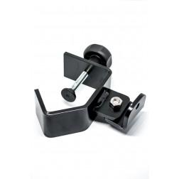 Heliosa soporte para fijación en postes (66mm)