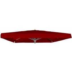 Lona Roja para Maestro Prestige (400*400cm)