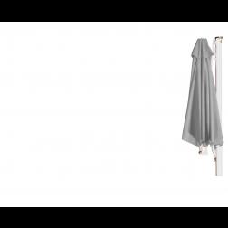 P7 Lead Grey (ø350cm)