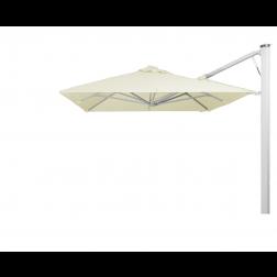 P7 White Sand (250*250)