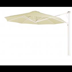P7 White Sand (ø350cm)