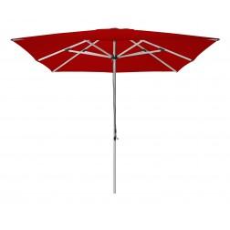 Patio Pro Rojo (300*300cm)