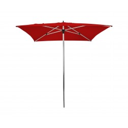 Sublimo Rojo (200*200 cm)