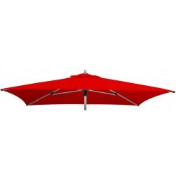 Lona Roja para Sublimo (200*200cm)