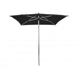 Sublimo Negro (200*200 cm)