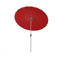 Vaticano Pro Rojo (ø250cm)